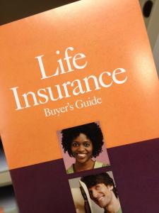 lifeinsurancebrochure