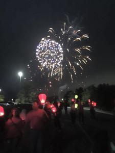 llsfireworks