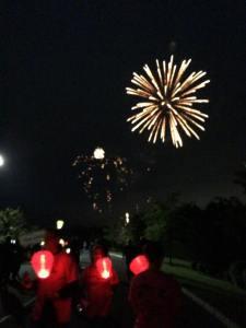 llsfireworks4